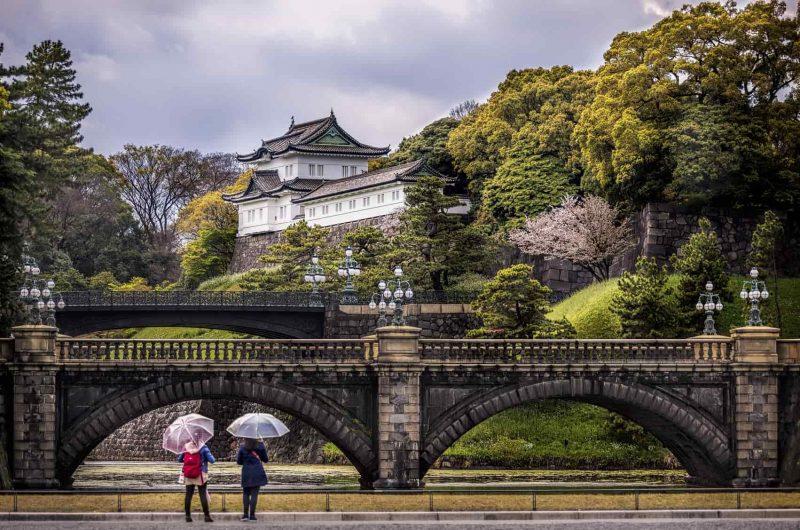 Daerah Hiroshima