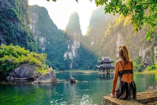 Tempat Wisata